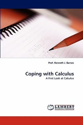 Coping with Calculus