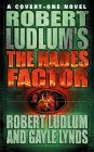 The Robert Ludlum's the Hades Factor