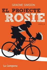 El projecte Rosie