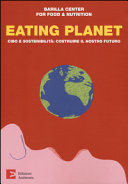 Eating Planet
