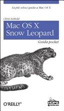 Mac OS X Snow Leopard. Guida pocket