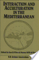 Interaction and Acculturation in the Mediterranean