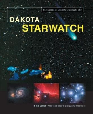 Dakota Starwatch