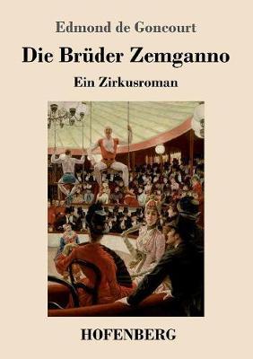 Die Brüder Zemganno