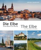 Die Elbe-The Elbe