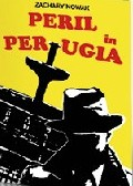 Peril in Perugia