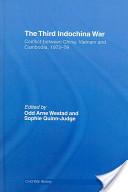 The Third Indochina ...