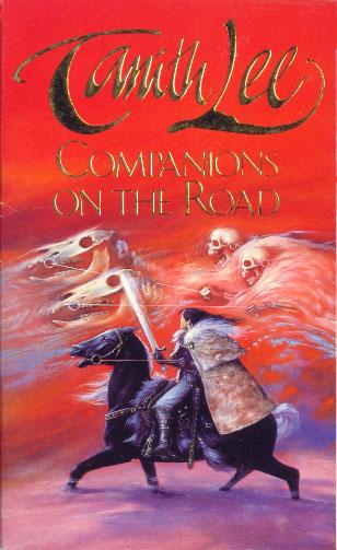 Companions on the Ro...