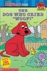 "The Dog Who Cried ""W..."