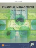 Financial Management for Non-specialists