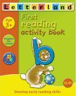 First Reading Activi...