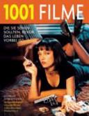 1001 Filme, die Sie ...