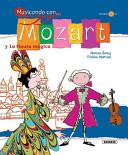 Musicando con... Mozart