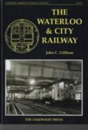 The Waterloo and City Railway