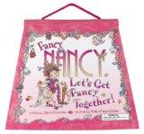 Fancy Nancy: Let's G...