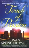 Touch of Passion
