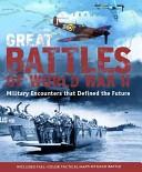 Great Battles of Wor...