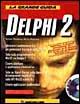 La grande guida Delphi 2