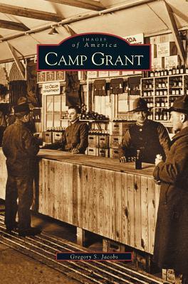 Camp Grant