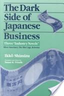 The dark side of Japanese business