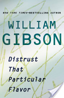 Distrust That Partic...
