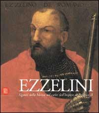 Ezzelini