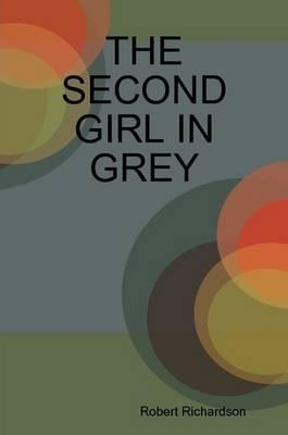 THE SECOND GIRL IN G...