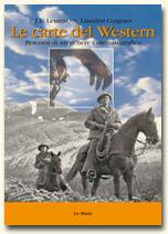 Le carte del western