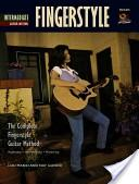 Complete Fingerstyle...