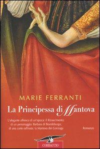La principessa di Mantova