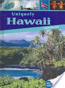 Uniquely Hawaii