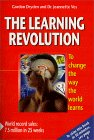 The Learning Revolution