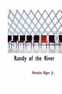 Randy of the River