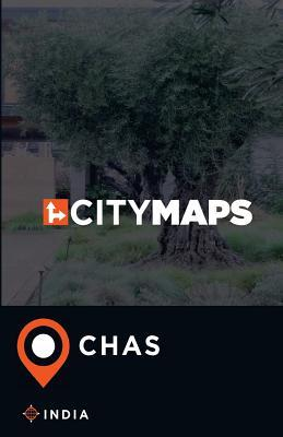 City Maps Chas India
