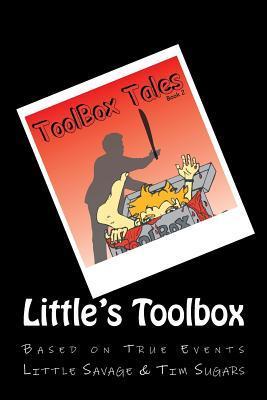 Toolbox Tale's