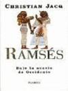 Ramses Bajo La Acaci...