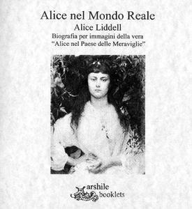 Alice nel mondo reale