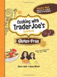 The Cooking with Trader Joe's Cookbook