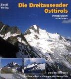 """""""Die"""" Dreitausender Osttirols"""