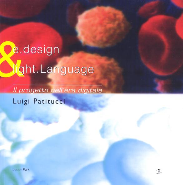 E.Design & Light.Language