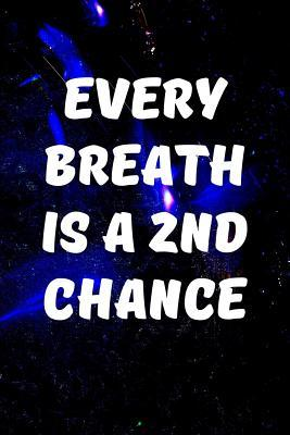 Every Breath Is a 2n...