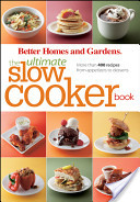 The Ultimake Slow Cooker Cook