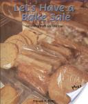 Let's Have a Bake Sale