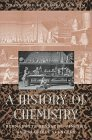 A History of Chemist...