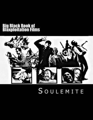 Big Black Book of Blaxploitation Films