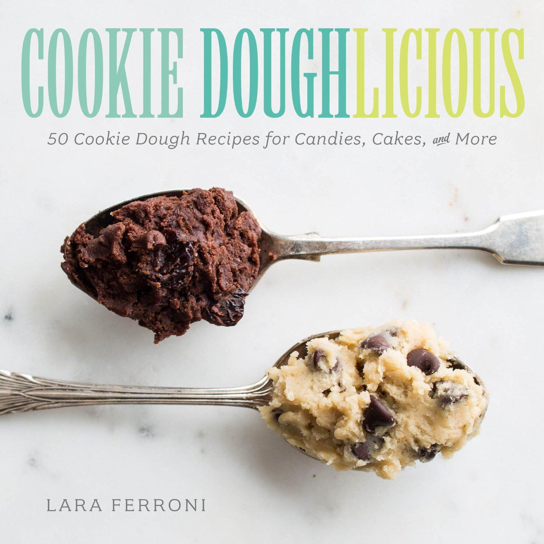 Cookie Doughlicious