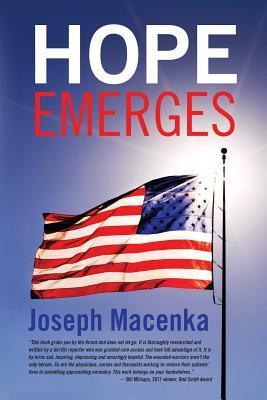 Hope Emerges