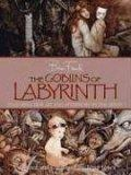 The Goblins of Labyr...