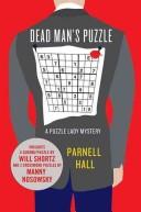 Dead Man's Puzzle