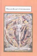 William Blake's Conversations